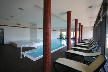 Familien Wellness Hotel Seeklause